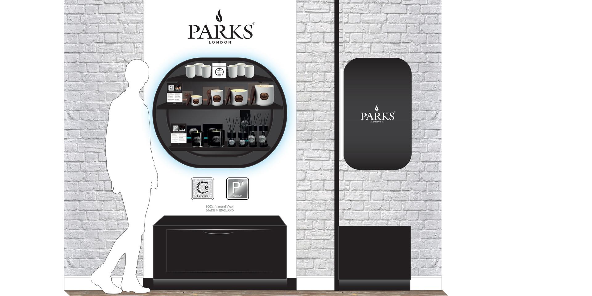 Parks®_Merchandise_Display_Guide-3.jpg
