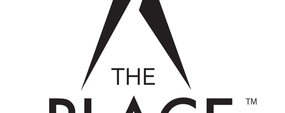 THE PLACE_LOGO.png