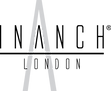 inanch_logo.png