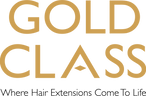 GC_Logo_FINAL2016.png