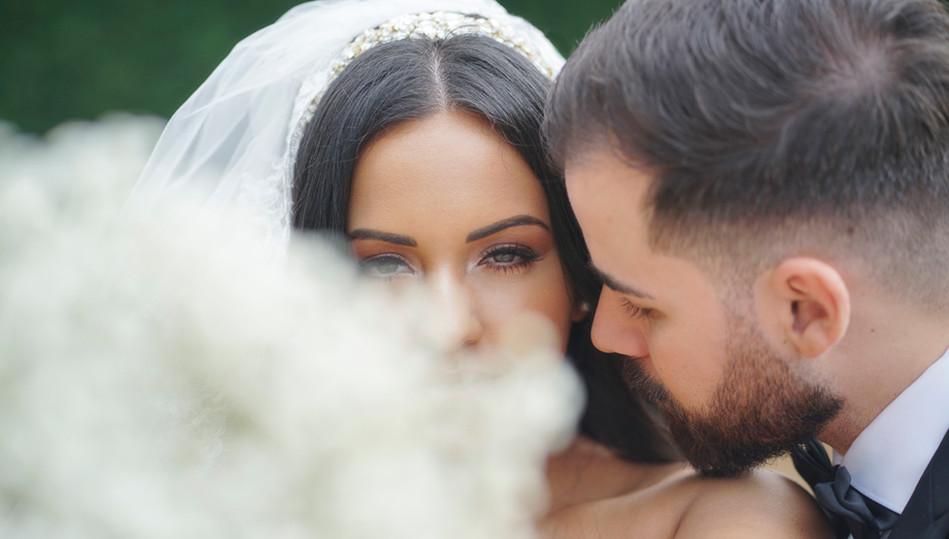 S&J WeddingTeasers (6).jpg