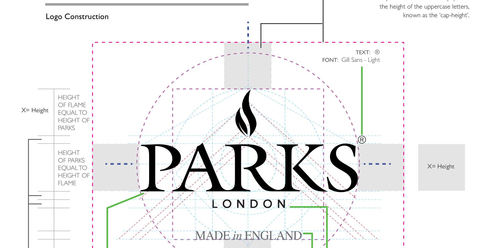 Parks_Logo_Spec.jpg