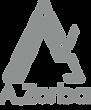 A Zorba Logo.png