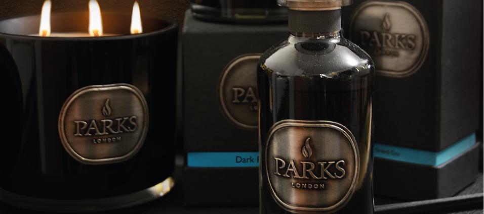 Parks Platinum_A4_Ad-01.png
