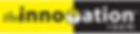 TIR_logo_Colour-01.png