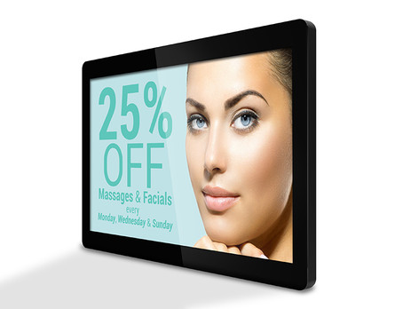 POS Advertising Display Image (2).jpg