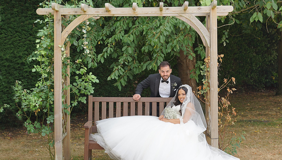 S&J WeddingTeasers (4).jpg