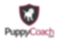 Puppy-Coach-Logo-01-FINAL.png