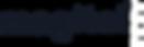 Magital Logo_blk&white.png