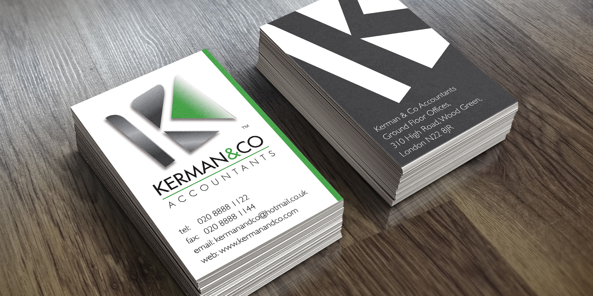 Kerman Business Card Mock-Up.jpg