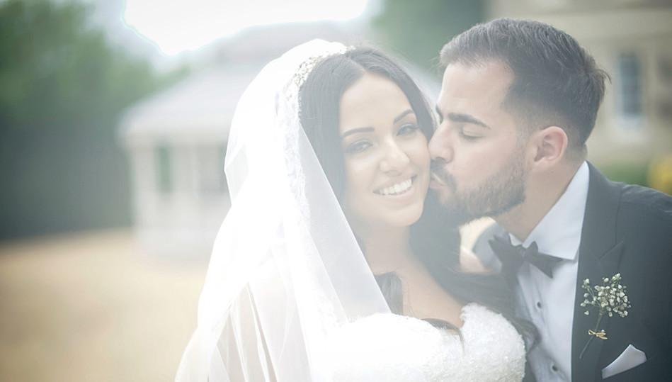 S&J WeddingTeasers (5).jpg