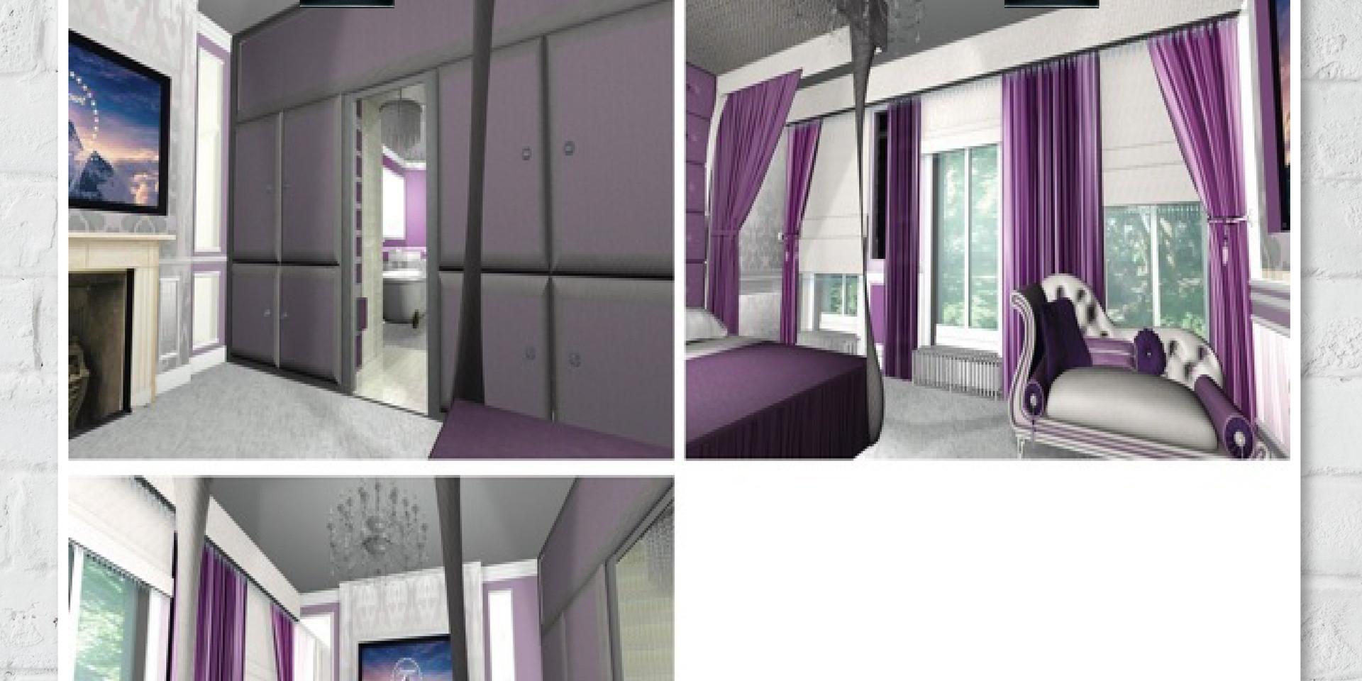3D_Visual_A-02-01.jpg