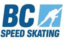BCSSA logo.JPG