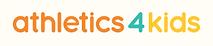 Athletics for Kids Logo.PNG