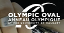 Calgary Olympic Oval.PNG