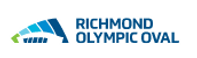 Richmond Olympic Oval.PNG
