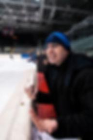 Julian_coaching.jpg