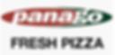 Panago's logo.PNG