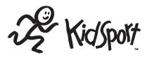 Kids Sport Logo.PNG