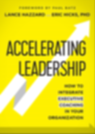 Accelerating Leadership cover.PNG