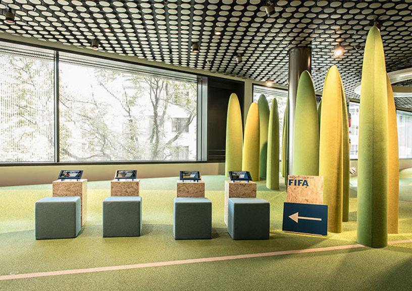 FIFA_Museum_05.jpg