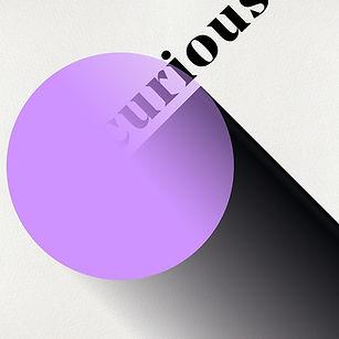 Cover Curious_V07.jpg