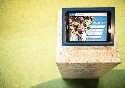 FIFA_Museum_07.jpg