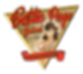 bettie page rum main logo.PNG