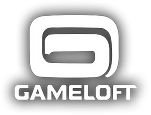 Gameloft-Gets-With-AppNexus-What-Are-The
