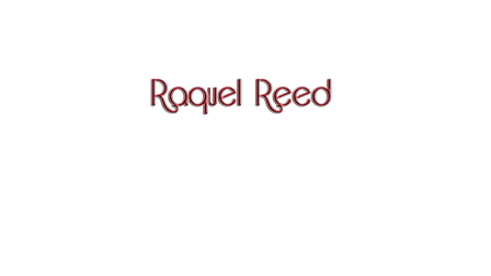 RaquelReedTitle2.png