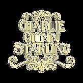 CQS_Logo Font.png