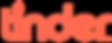 kisspng-tinder-logo-iac-bumble-chatbots-