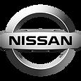 kisspng-nissan-sentra-car-nissan-qashqai