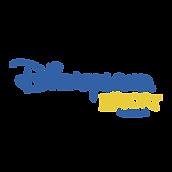 disneyland-resort-paris-1-logo-png-trans