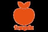 logo-franprix-png-1.png