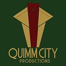 QuimmCity_Logo_GreenBackground-01-01.jpg