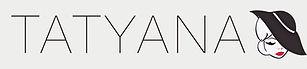 tatyana-logo-new_edited.jpg