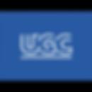 ugc-cinema-logo-png-transparent.png