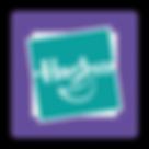 kisspng-hasbro-studios-logo-hasbro-inter