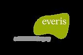 eve+ntt_logo_claim_p_rgb-01 (1).png
