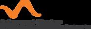 Logo_ac3e_extendido.png