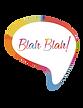 logo blah blah png-01.png