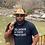 Thumbnail: My Peace. Unisex T-Shirt