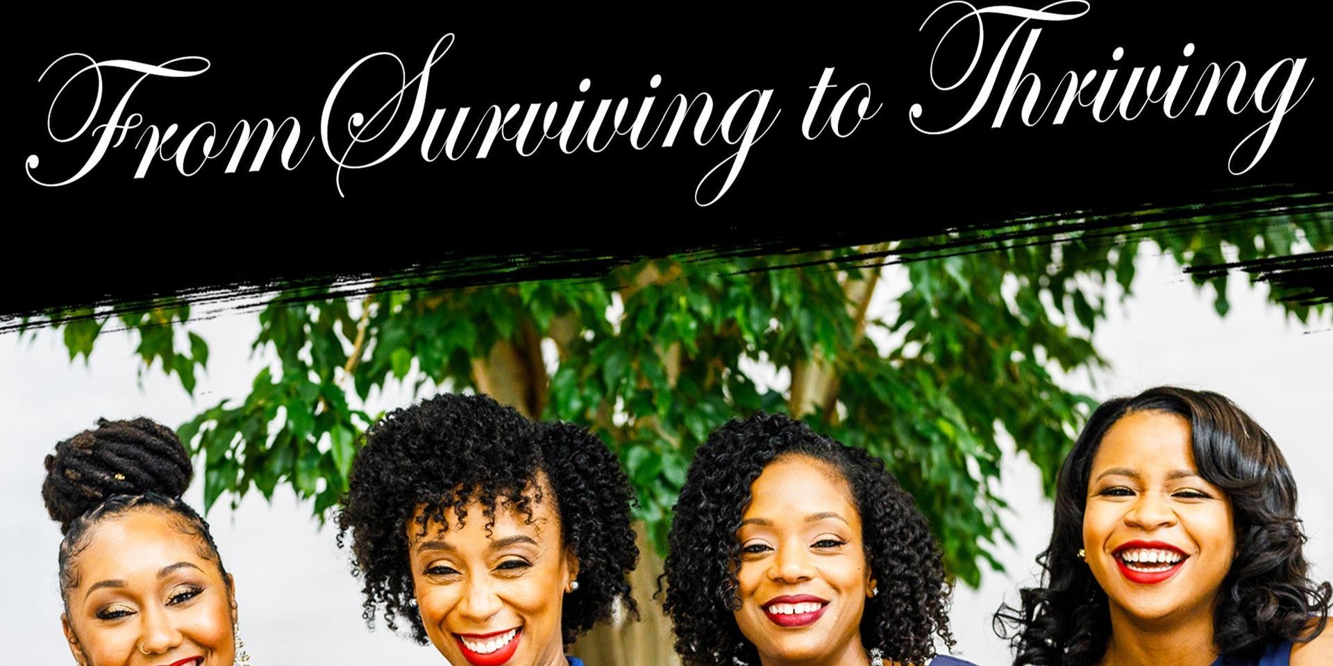 Surviving-to-Thriving5_edited_edited_edi