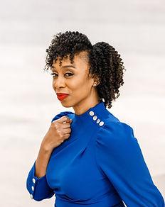 Black Mental Wellness  Iris Mannings-26.