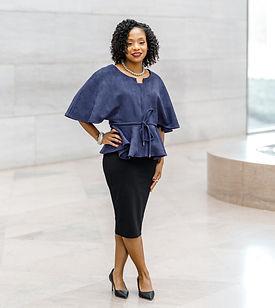 Black Mental Wellness  Iris Mannings-47.