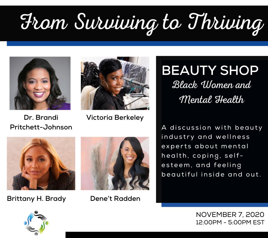 Beauty Shop.png