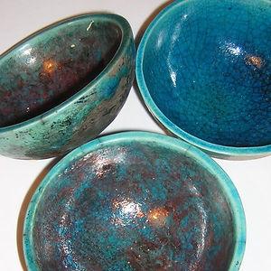 ceramics_raku semispherical_bowl_1.jpg