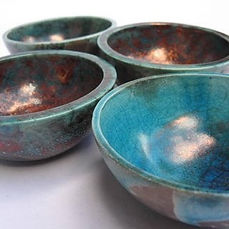 ceramics_raku_bowl_ semishperical_group2