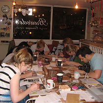 Tile workshop at Brewodes cafe.jpg